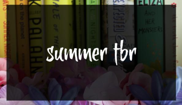 summer tbr