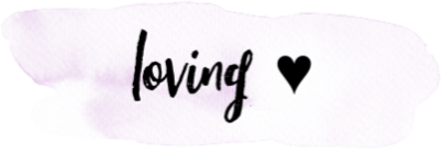 posts from other bloggers i loved this month