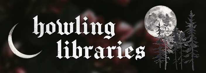 howling libraries